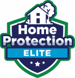 Delta home protection elite package icon