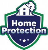 Delta home protection package icon