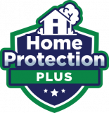 Delta home protection plus package icon