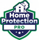 Delta home protection pro package icon